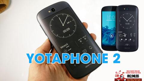 [Image: yotaphone%202%20review%20-.jpg]