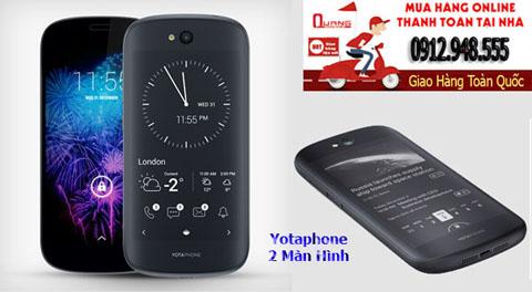 [Image: yotaphone-2.jpg]