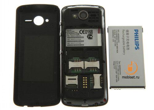 Những mẫu điện thoại 3sim độc lạ xuất xứ châu âu hot nhất 2015