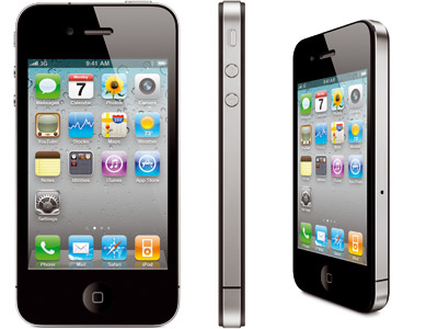 Bán Iphone 4s XáchTay Mới 100%, sale of 60%