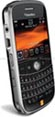 BlackBerry Bold 9000 Orange