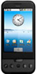 HTC Magic Black Brandnew