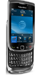 BlackBerry Torch 9800 CTy