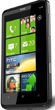 HTC HD7 T9292 16GB