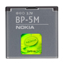 Pin Nokia BP-5M