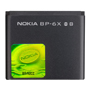 Pin Nokia BP-6X