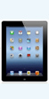 iPad mini 16GB