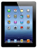 Apple iPad 4 Wi-Fi + Cellular 64GB Cũ
